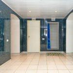 Лечение алкоголизма и наркомании в стационаре в Фрязино в клинике