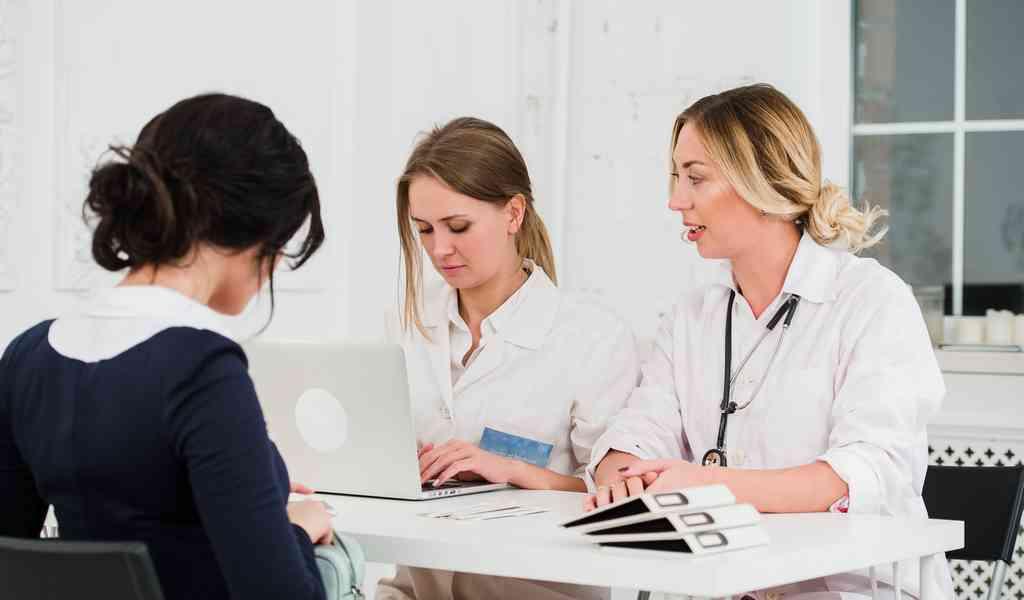 Лечение зависимости от кодеина в Фрязино противопоказания