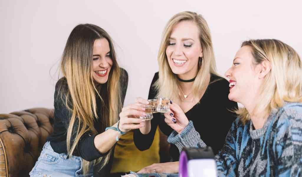 Лечение женского алкоголизма в Фрязино круглосуточно