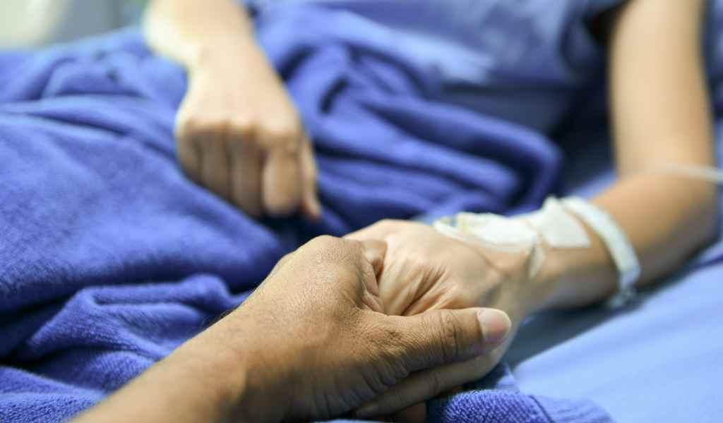 Лечение амфетаминовой зависимости в Фрязино противопоказания