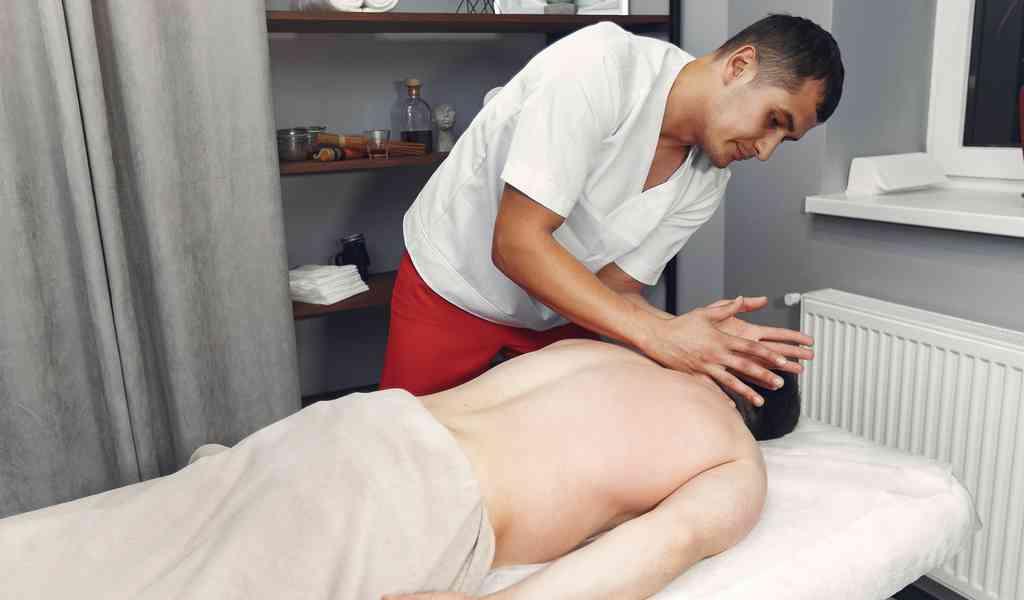 реабилитация алкоголиков в Фрязино особенности