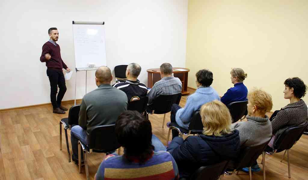 Психотерапия для алкозависимых в Фрязино цена