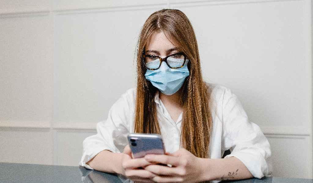 Он-лайн консультация нарколога в Фрязино по телефону