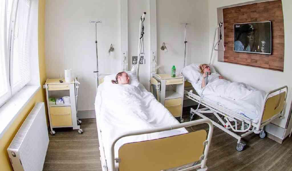 Лечение амфетаминовой зависимости в Фрязино особенности