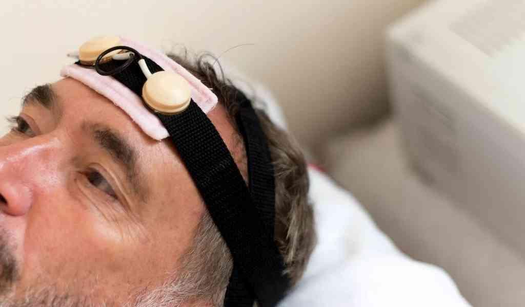 ТЭС-терапия в Фрязино противопоказания